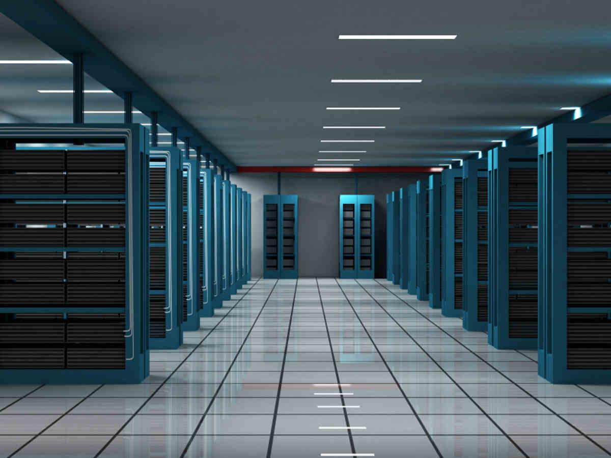FPT Hải Phòng cung cấp dịch vụ hosting
