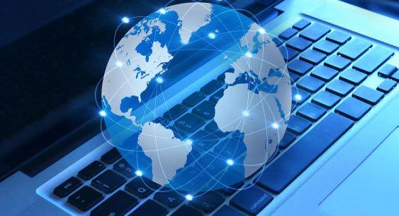 Lắp mạng Internet FPT Hải Phòng